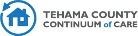 Tehama County Continuum of Care